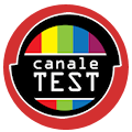nuovo logo canale test 2015